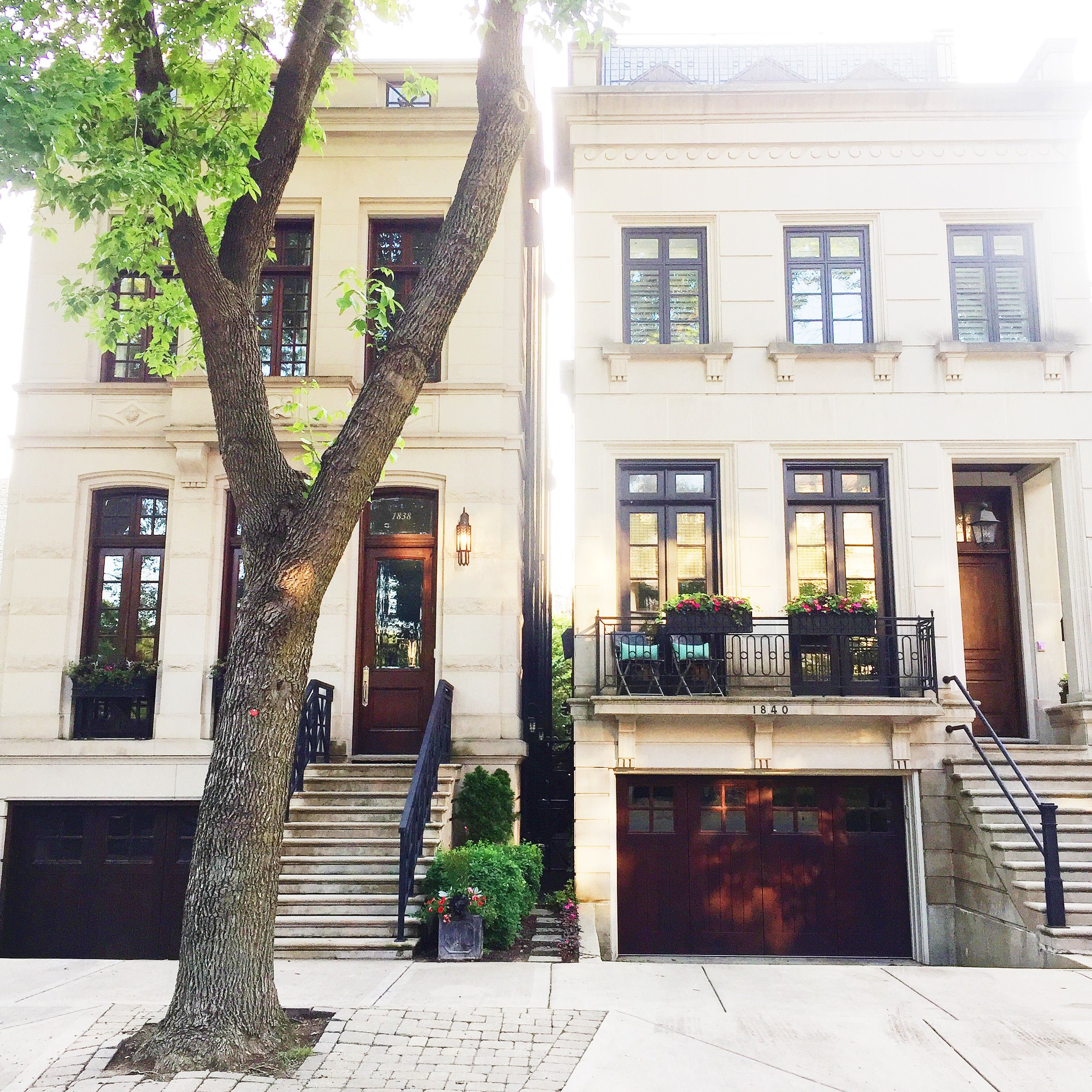 Lincoln Park Condos For Rent: Life, Lately: End Of June 2016