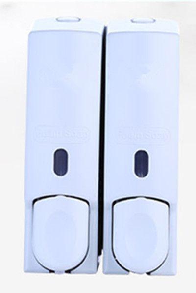 Unique Automatic Hand soap Dispenser Wall Mount