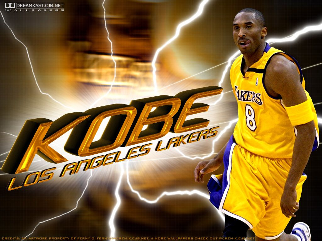 #kobe #yellow #basketball #kobe24