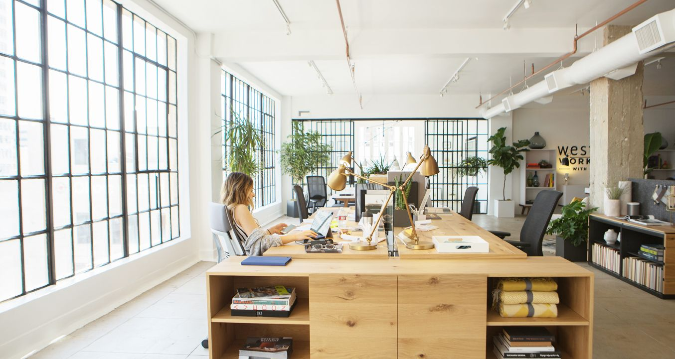 Conference Room 10 Person Creative Office Space Office Design Office Space