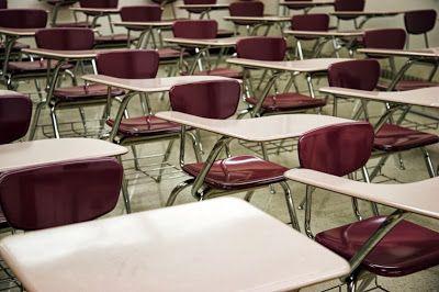 t - applicada: Diez aplicaciones para profesores y maestros