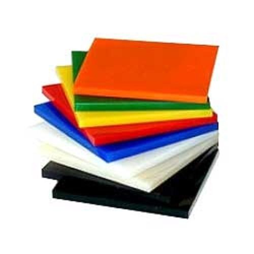Acrylic Plexiglass 1 8 X 12 X 12 Plastic Sheet You Pick Color Cast Acrylic Sheet Plastic Sheets Acrylic Sheets