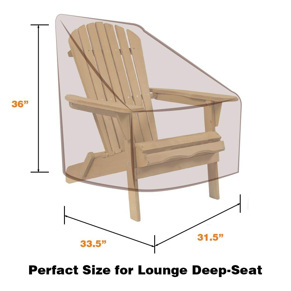 Best Lawn Chair Reviews Which Of These 7 Chairs Will