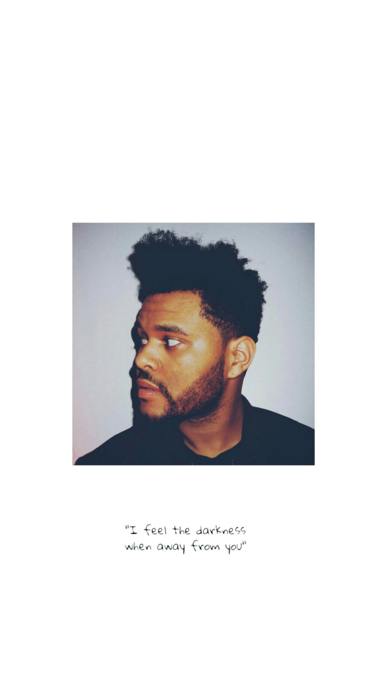 The Weeknd The Weeknd Poster Abel The Weeknd The Weeknd