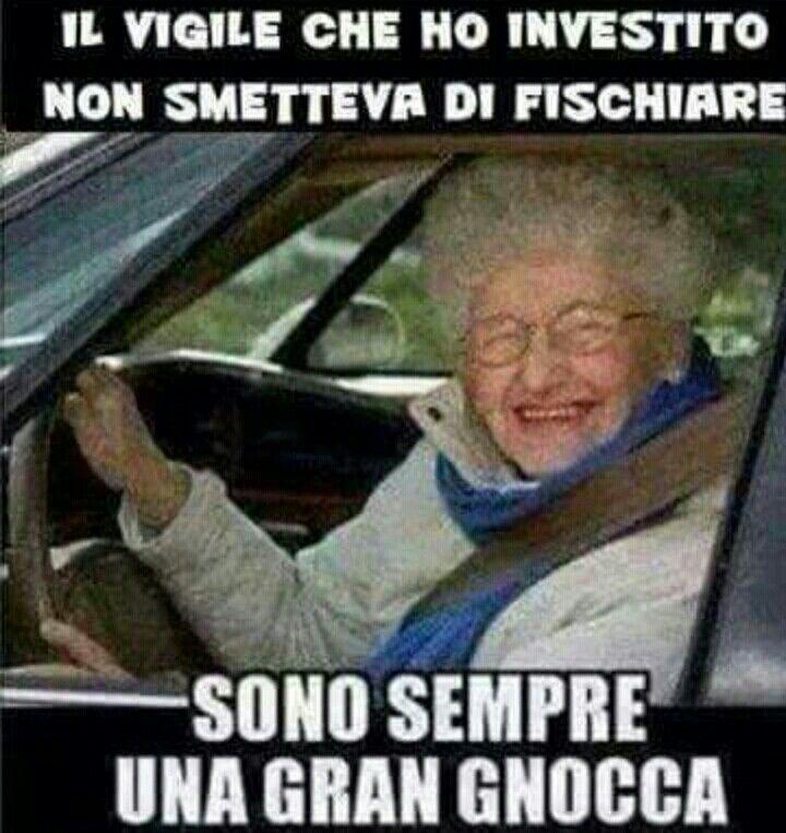 #ridere #bastardidentro #GhignateGhigna #superghignate