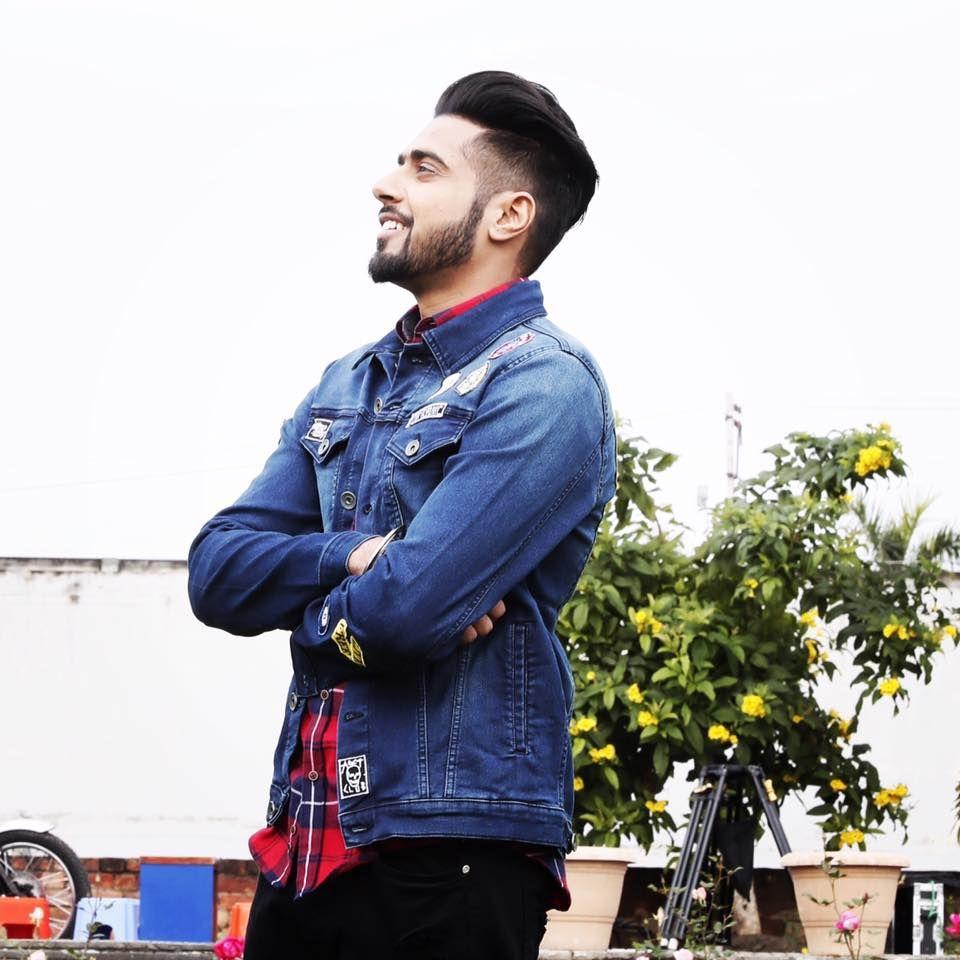Pin By Jaspreet On Guri Famous Singers Actor Model Singer