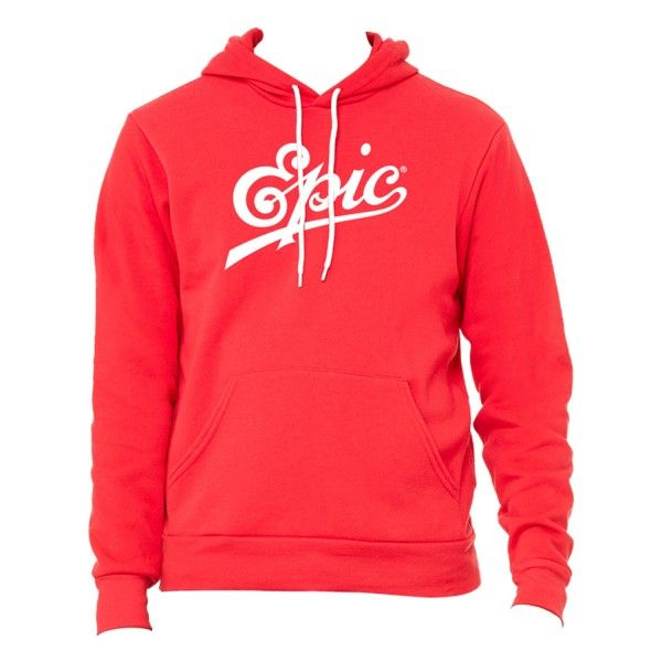 18b07ab72 Shop the Epic Records Official Store! | Be EPIC | Pinterest ...