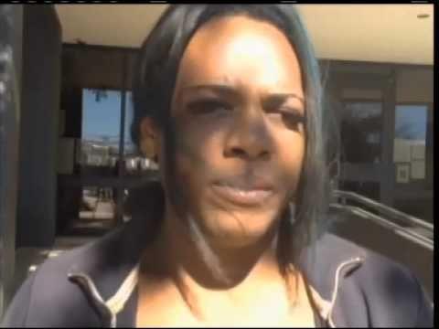 Porn Images Dallas escort transsexual