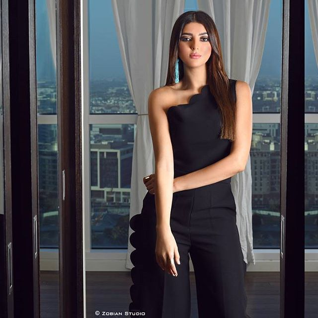 Pin By Mehdi Makoudi2998 On Mehdimkd20 Gmail Com Fashion Formal Dresses Dresses