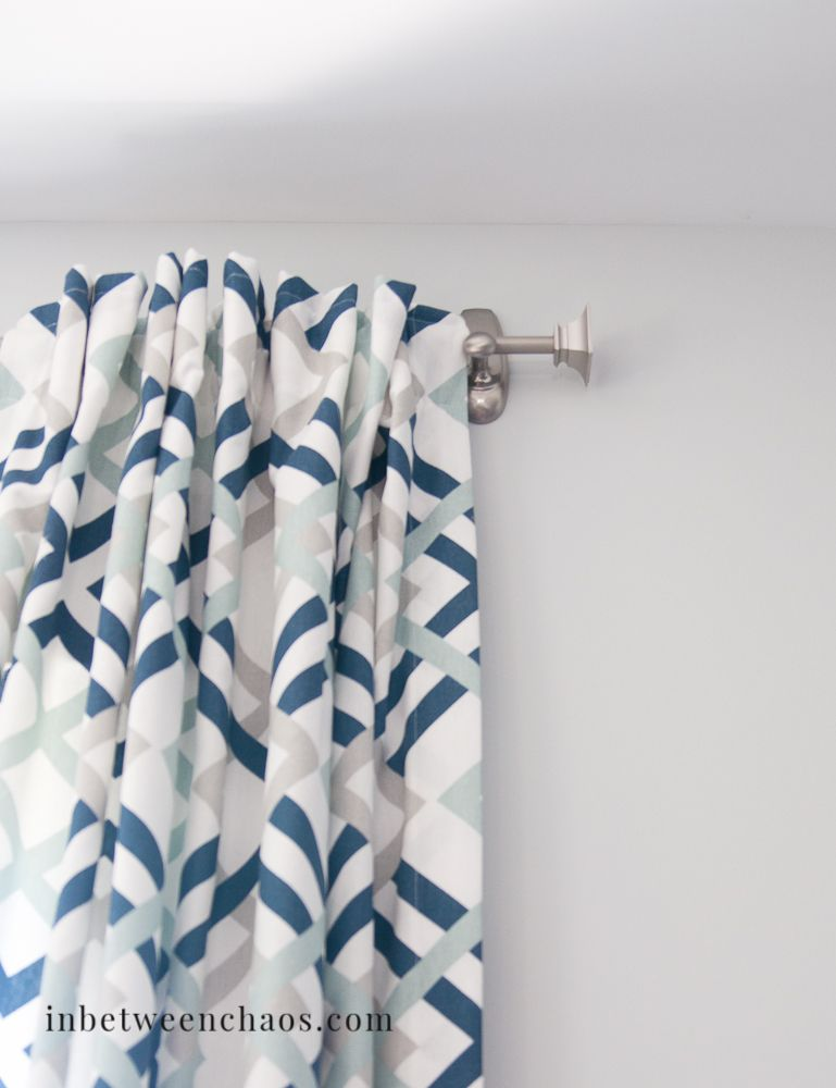 command hook for curtain rods stuff in 2019 hanging curtains command. Black Bedroom Furniture Sets. Home Design Ideas
