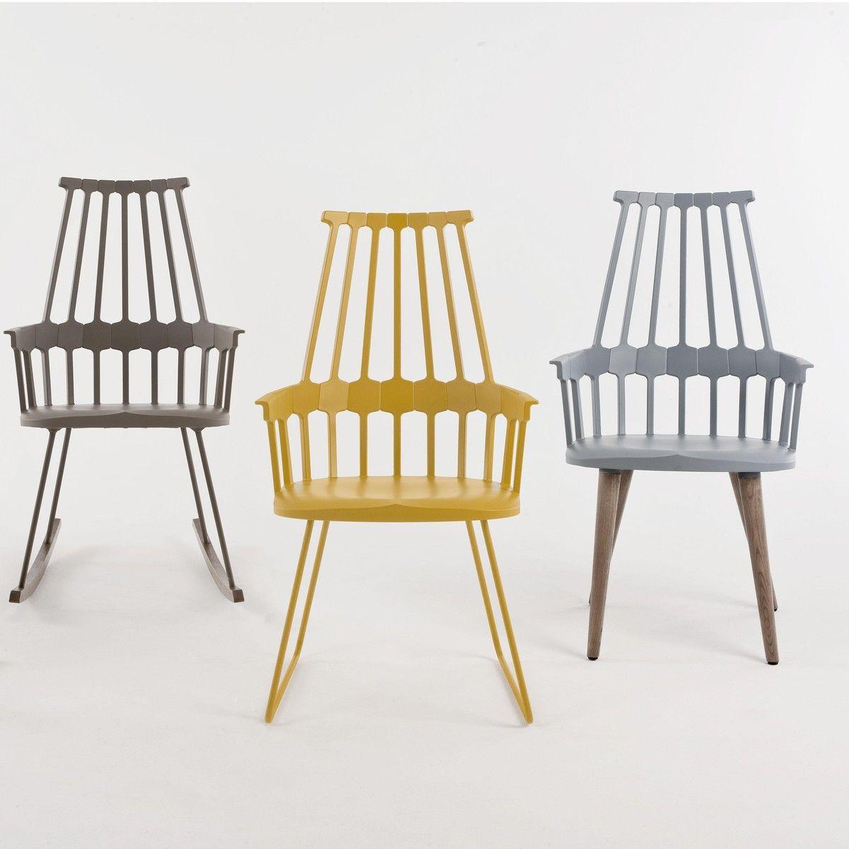 Strange Comback Rocking Chair Sit Chair Design Furniture Forskolin Free Trial Chair Design Images Forskolin Free Trialorg