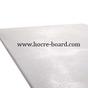100 Asbestos Free Excellent Fireproof Rate Low Density Fiber Cement Board Ceiling Board Fiber Cement Board Fiber Cement Cement