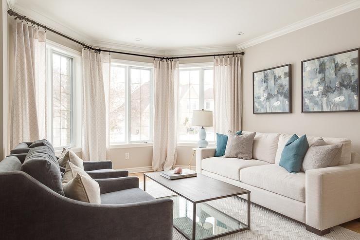 Image result for sofa color ideas on cream carpet | Cream ...