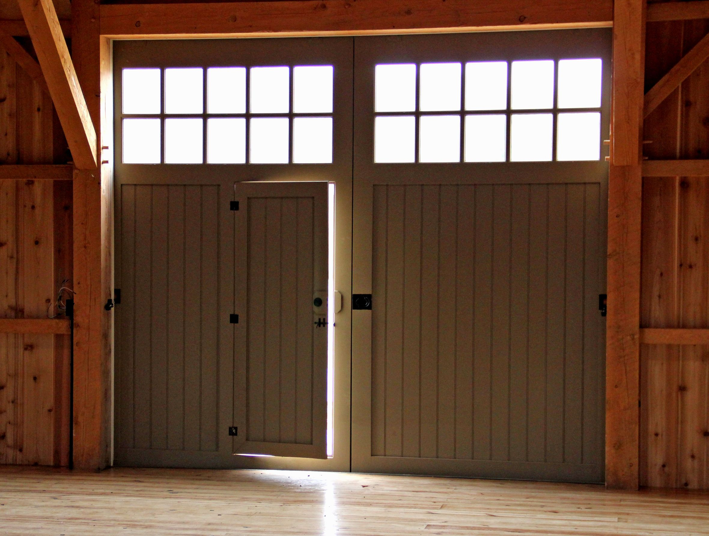 of wholesale garage door houston overhead a design doors company sales