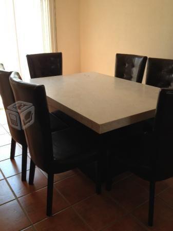 Comedor De Marmol - Brick7 Venta | muebles | Pinterest | Comedores ...