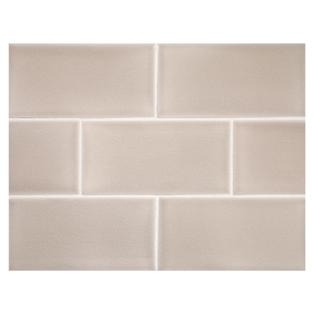 complete tile collection vermeere ceramic tile pumice crackle 3 rh pinterest com