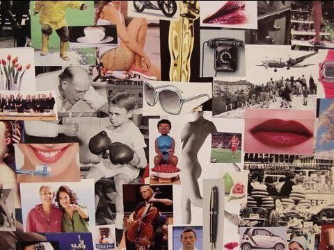 Hans-Peter Feldmann. El trabajo de Hans-Peter Feldmann (Düsseldorf, 1941) concentra varias décadas de meticulosa clasificación y reordenación del mundo sensible a través de sus imágenes. Con una sistemática meticulosidad, Feldmann clasifica los rastros de la sociedad a través de imágenes y objetos triviales y banales, recuperando el poder narrativo y subjetivo de la imagen en el espectador.