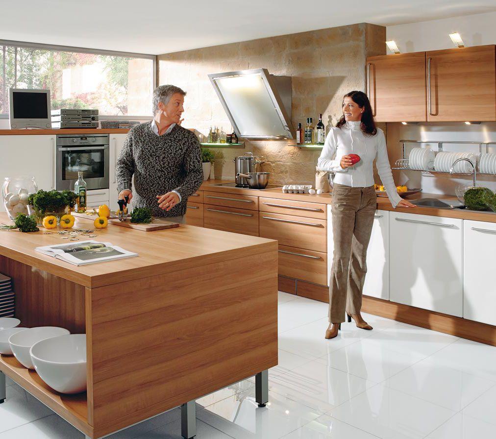 Charmant Küche Super Star Bilder - Ideen Für Die Küche Dekoration ...