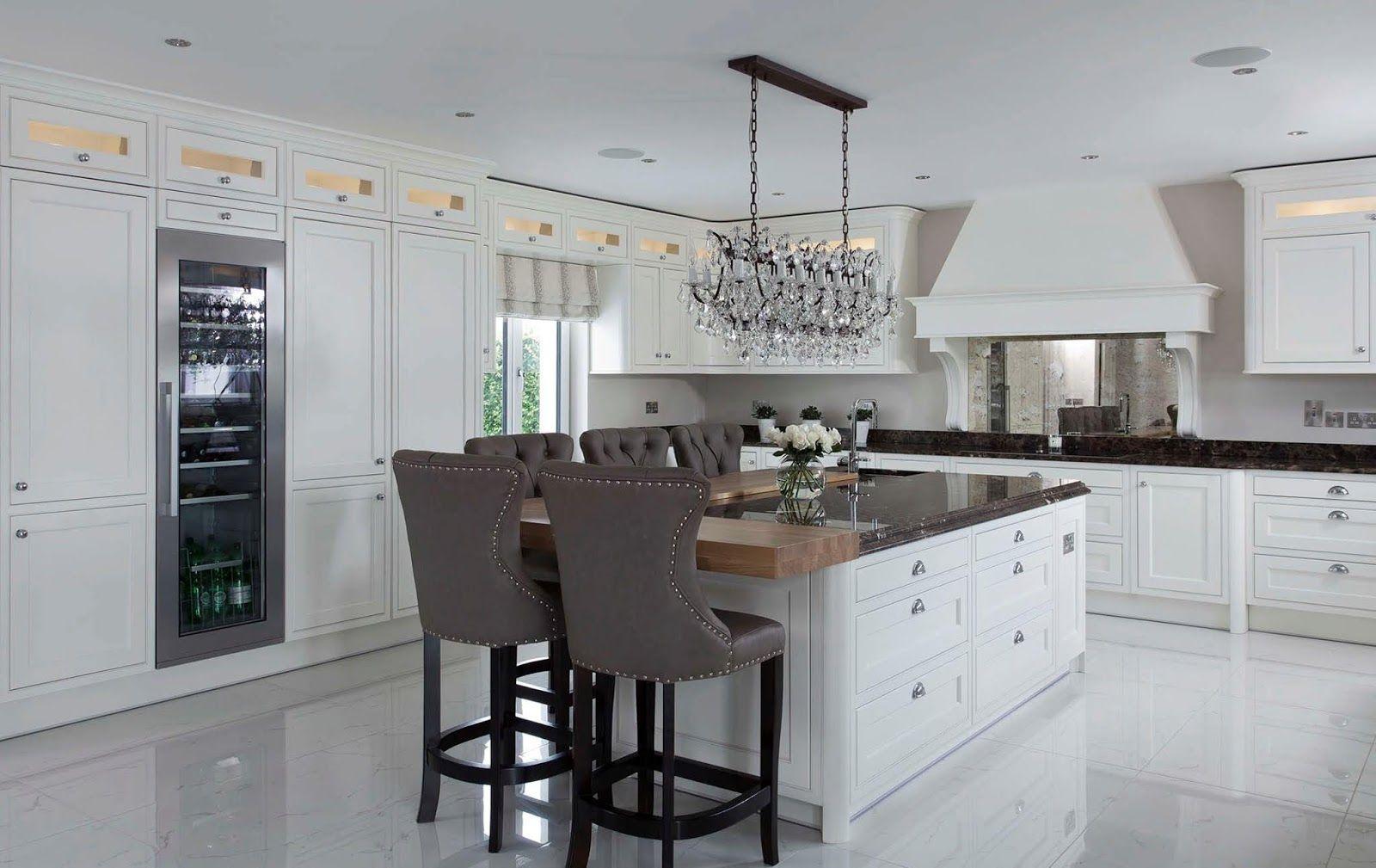 best 52 small kitchen design ideas kitchen decorating ideas rh pinterest com