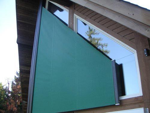 sonnenschutz vorhang au en bing images wohnhaus alb pinterest sonnenschutz vorh nge und. Black Bedroom Furniture Sets. Home Design Ideas