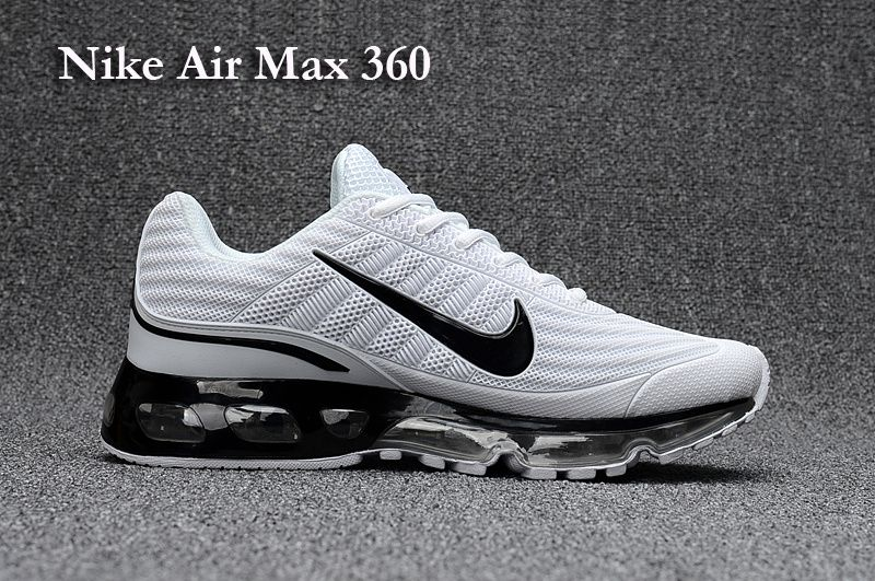 buy popular d8ca7 be1e5 Nike Air Max 360 Nike Shoes For Sale, Wholesale Nike Shoes, Cheap Wholesale,