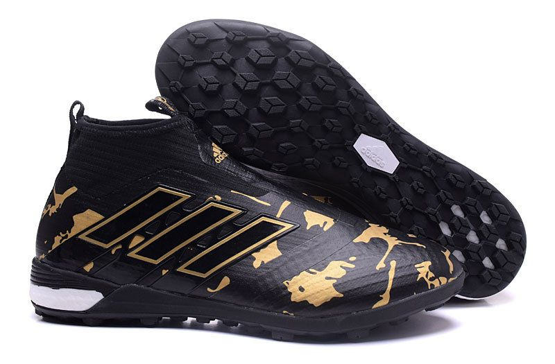 Pin by Laura on Adidas Football Shoes Football shoes