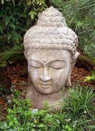 boeddha - Google zoeken