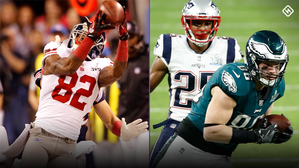 Watch NFL Super Bowl Live streaming Free Online Nfl new