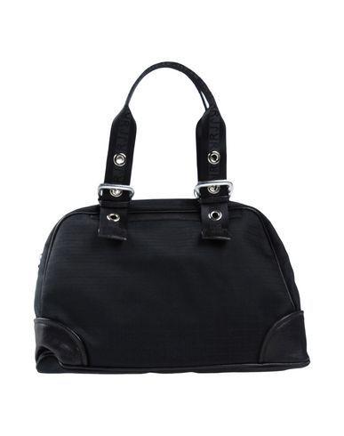 JOHN RICHMOND Women's Handbag Black -- --