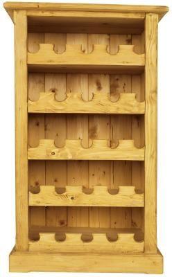wine rack design specifications in 2018 craft ideas pinterest rh pinterest com