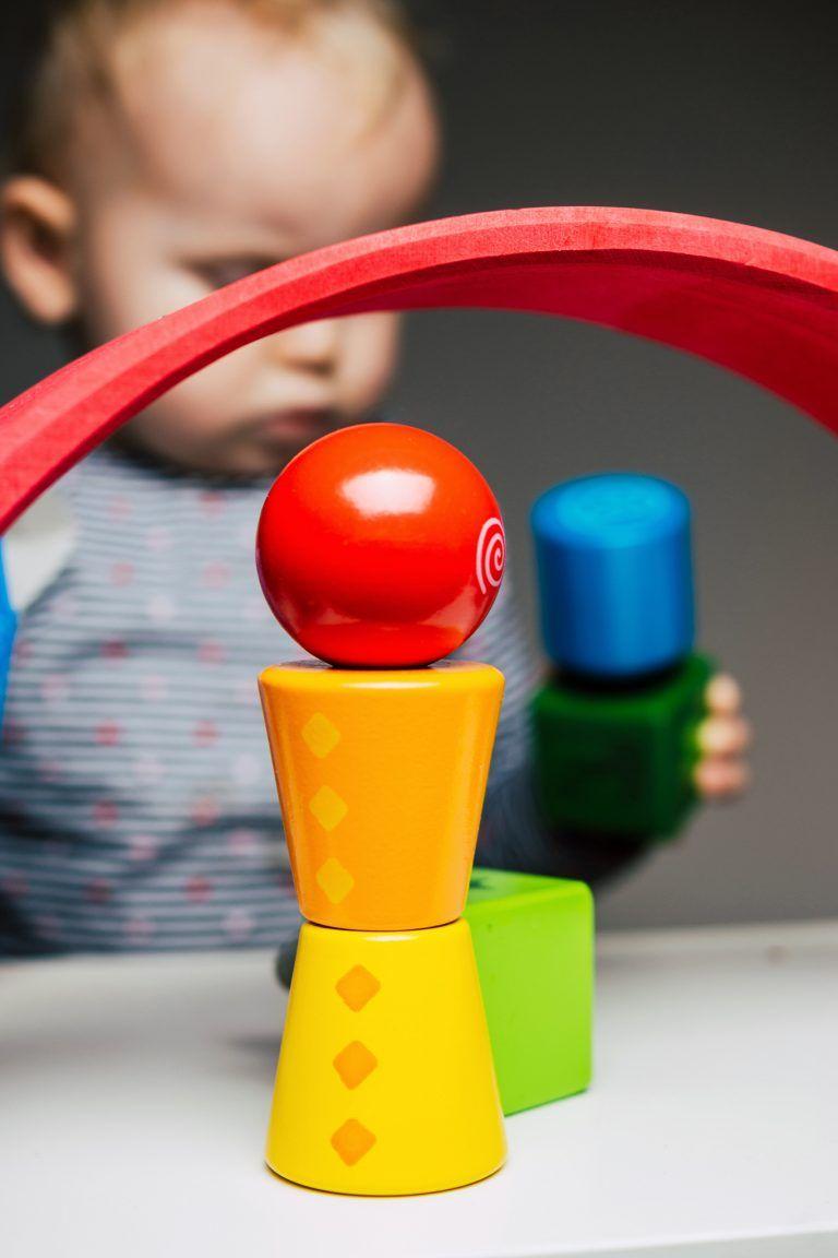 Montessori Geschenke 10 Ideen Ab 1 Jahr Geschenke Zur Geburt Madchen Geschenke Fur Kleinkinder Und Erster Geburtstag Madchen