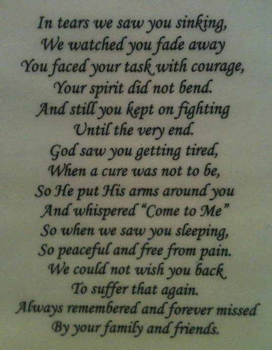 God Whispered Come To Me With Images Pass Away Quotes