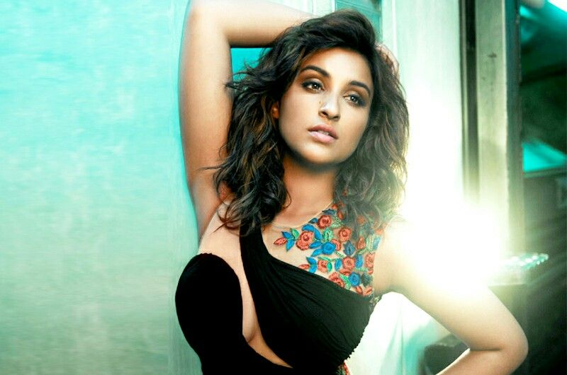 Deepak chopra hot boobs #12