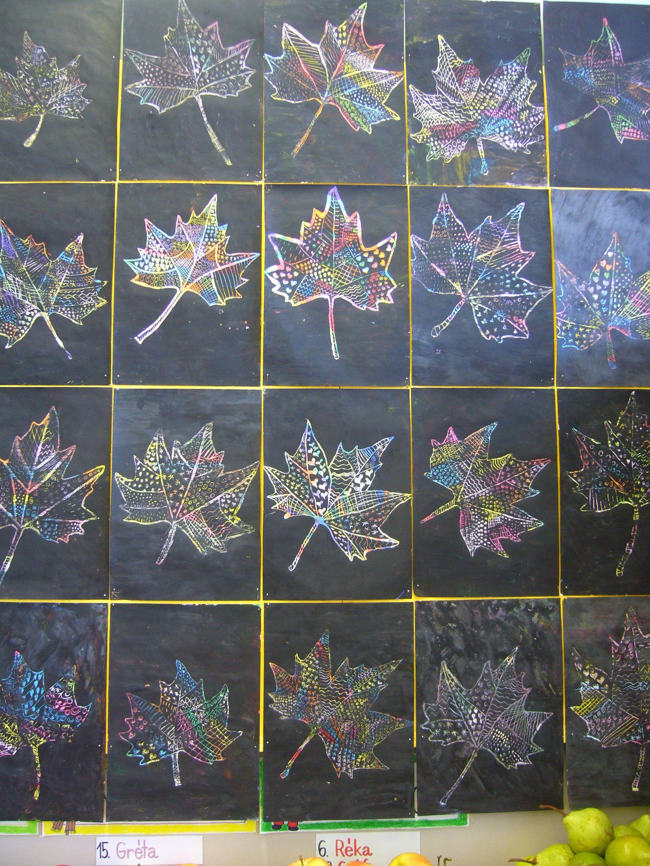 Viaszkarc Art Lessons Art For Kids Art
