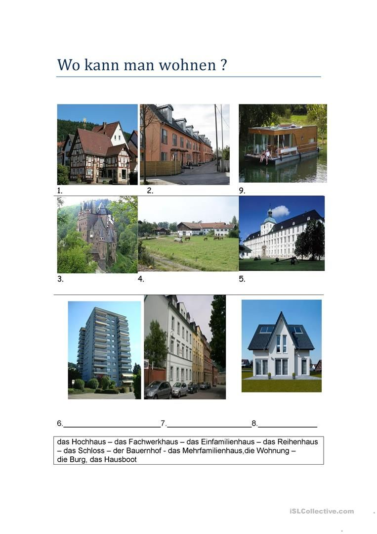 Pin by Naomi Garnett on Learning German | Pinterest | German ...