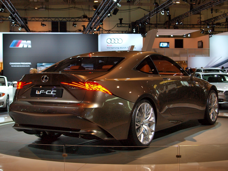 brown lexus is 350 awd brown lexus cars luxury cars amazing cars rh pinterest com