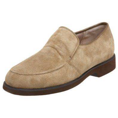 Hush Puppies Men S Earl Slip On List Price 99 00 Sale Price 59 99 Savings 39 Ballin On A Budget Hush Puppies Shoes