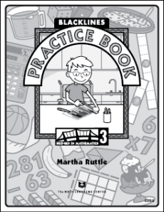 Practice Books, Grades K–5 | Early Elementary Math | Math workbook
