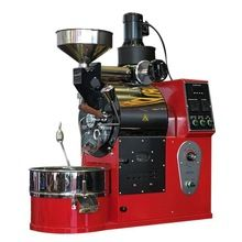 Ce Rohs Certifications 1kg Coffee Roaster 1kg Coffee Roaster Direct From Dalian Amazon Coffee Co Ltd In China Coffee Roasting Machine Coffee Amazon Coffee