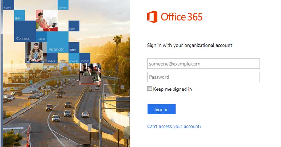 office office_365 office_365_login 365_login 3d video