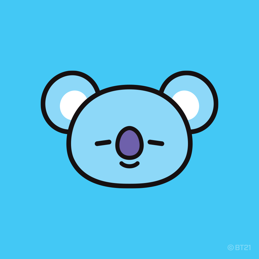 Koya Google Search Koya Koya Google Search Line Friends Things To Embroider Graffiti Lettering