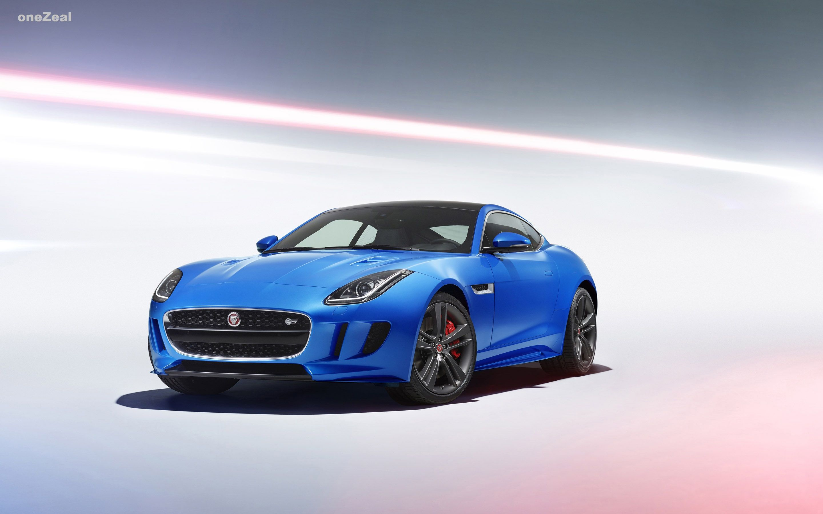 hd jaguar f type british design edition 2017 wallpapers for your rh pinterest co uk