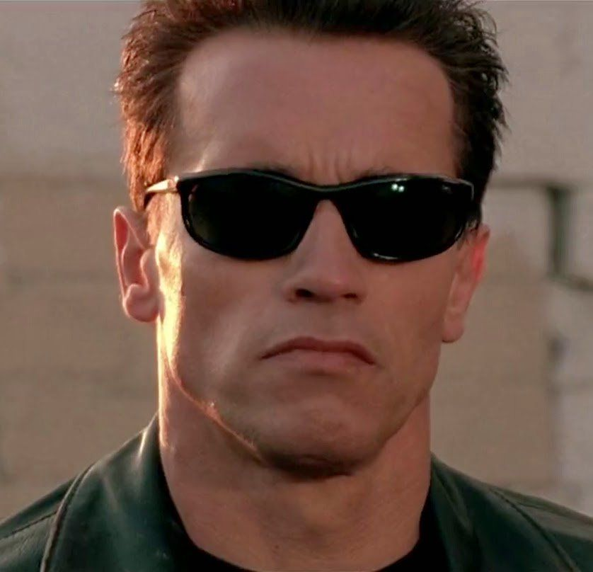 Persol ratti sunglasses 58230 c 1991 worn by arnold schwarzenegger persol ratti sunglasses 58230 c 1991 worn by arnold schwarzenegger in the movie terminator 2 judgment day thecheapjerseys Gallery