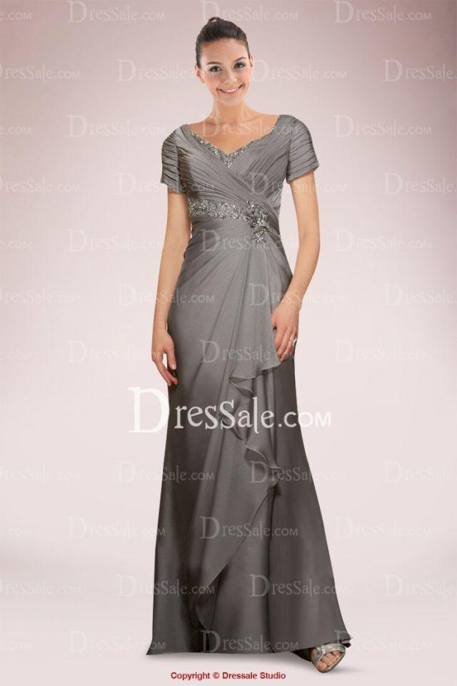 Beautiful Mothers Dresses