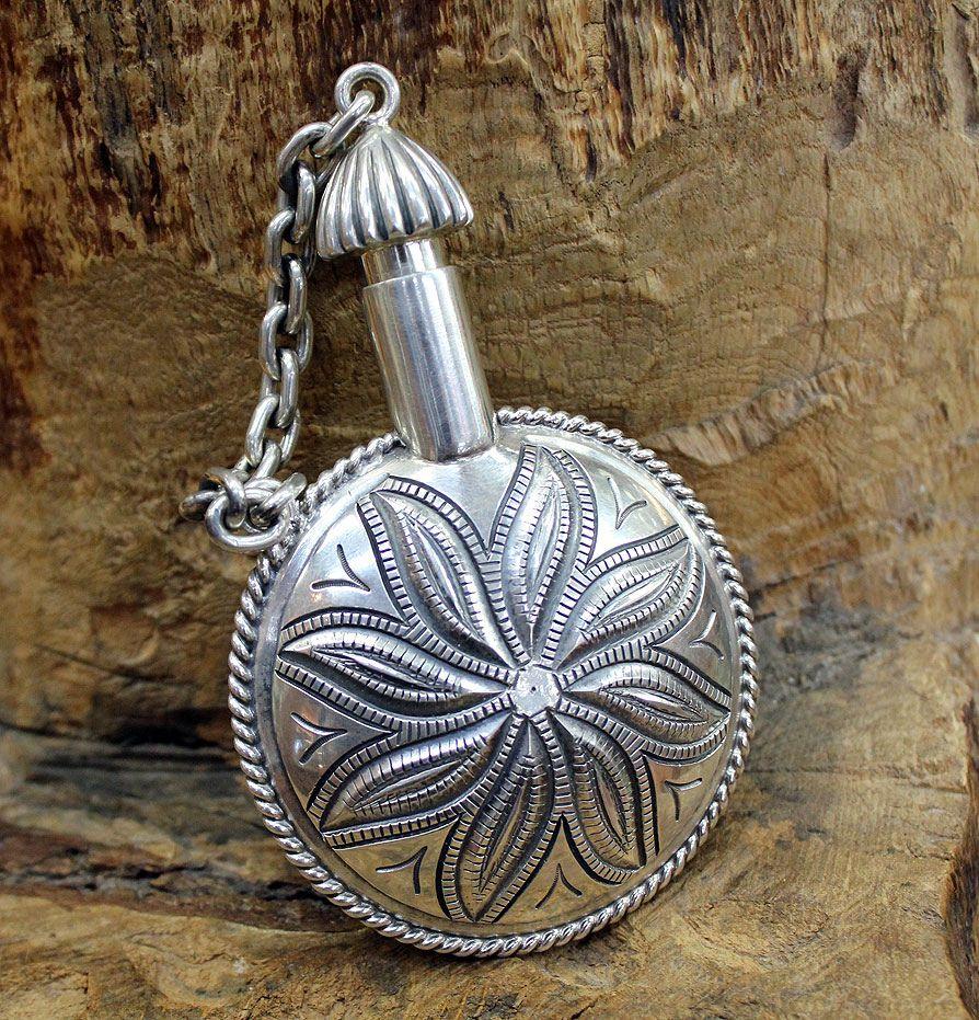 Harrison jim classic jewelry native jewelry harrison