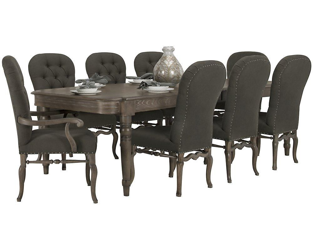 Upholstered Dining Room Chairs With Arms  Minimalist Home Design Delectable Dining Room Furniture Ireland Design Ideas