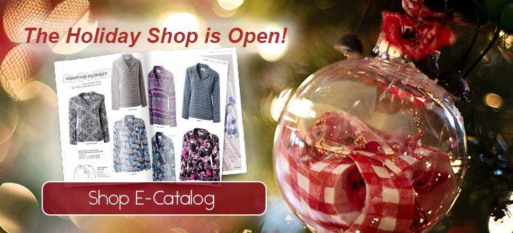 shop e catalog