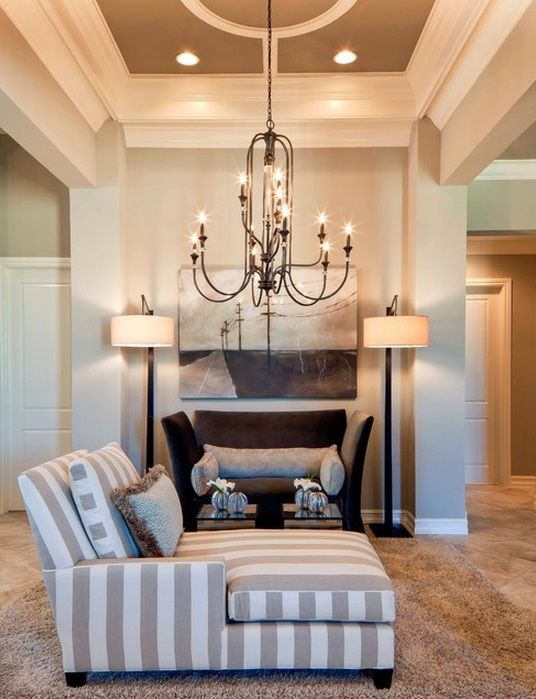 Jeremiah Lighting | Boulevard Collection | Twelve Light Chandelier & Jeremiah Lighting | Boulevard Collection | Twelve Light Chandelier ... azcodes.com