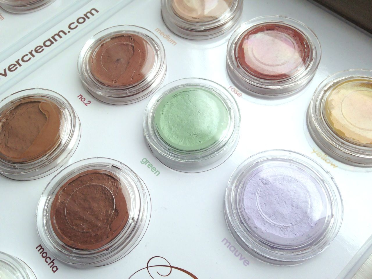 camouflage makeup Buscar con Google Makeup, Eyeshadow