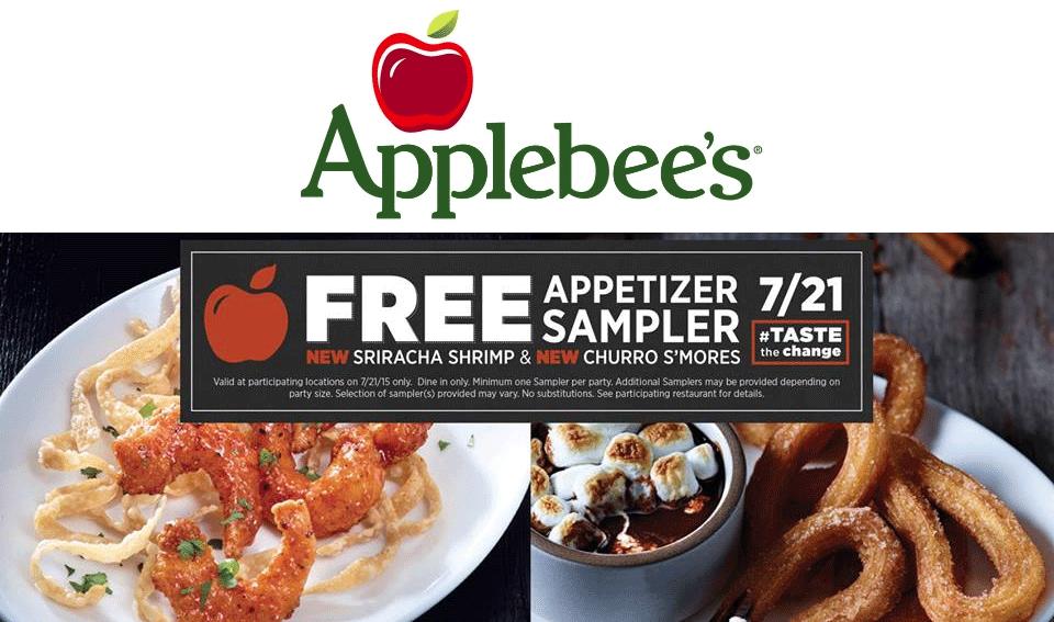 Arbys Through Menu Prices 2020 Applebees Menu Price Listarby S Menu List Is Especially For Students Or F Applebee S Menu Beef Sandwich Roast Beef Sandwiches